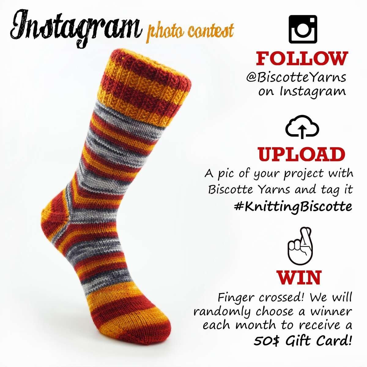 win free yarn