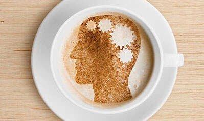 Cinnamon supports Brain Health
