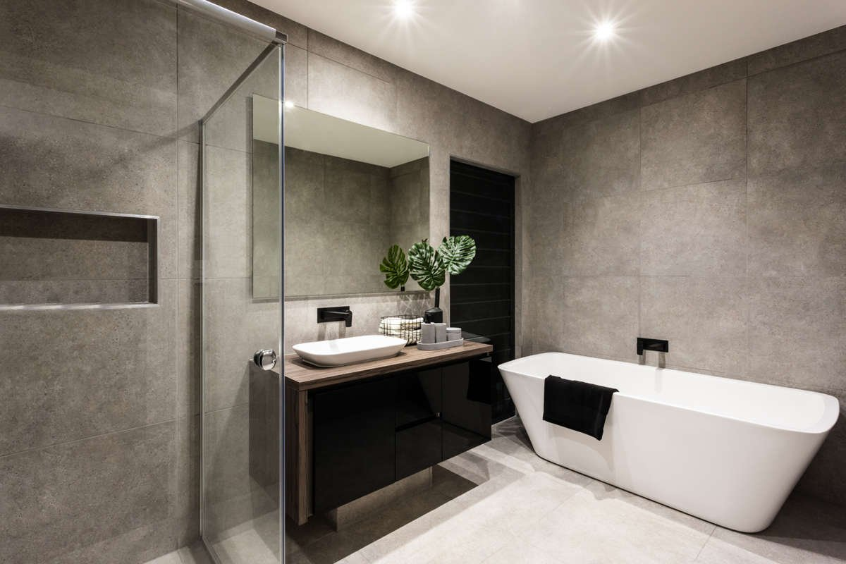 Interior Decorator - Bathroom remodeling in Hong kong