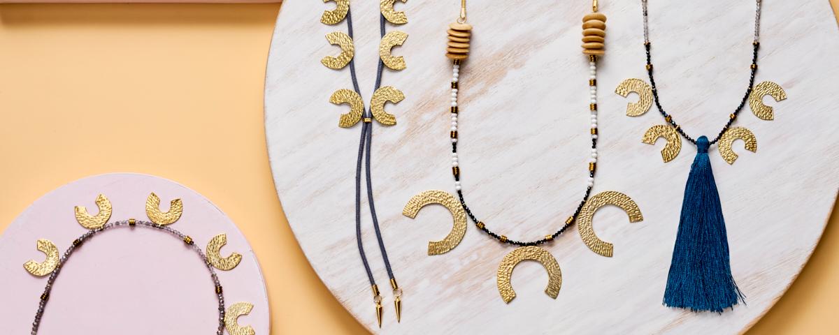 Jewelry Care Flaca Jewelry Inc
