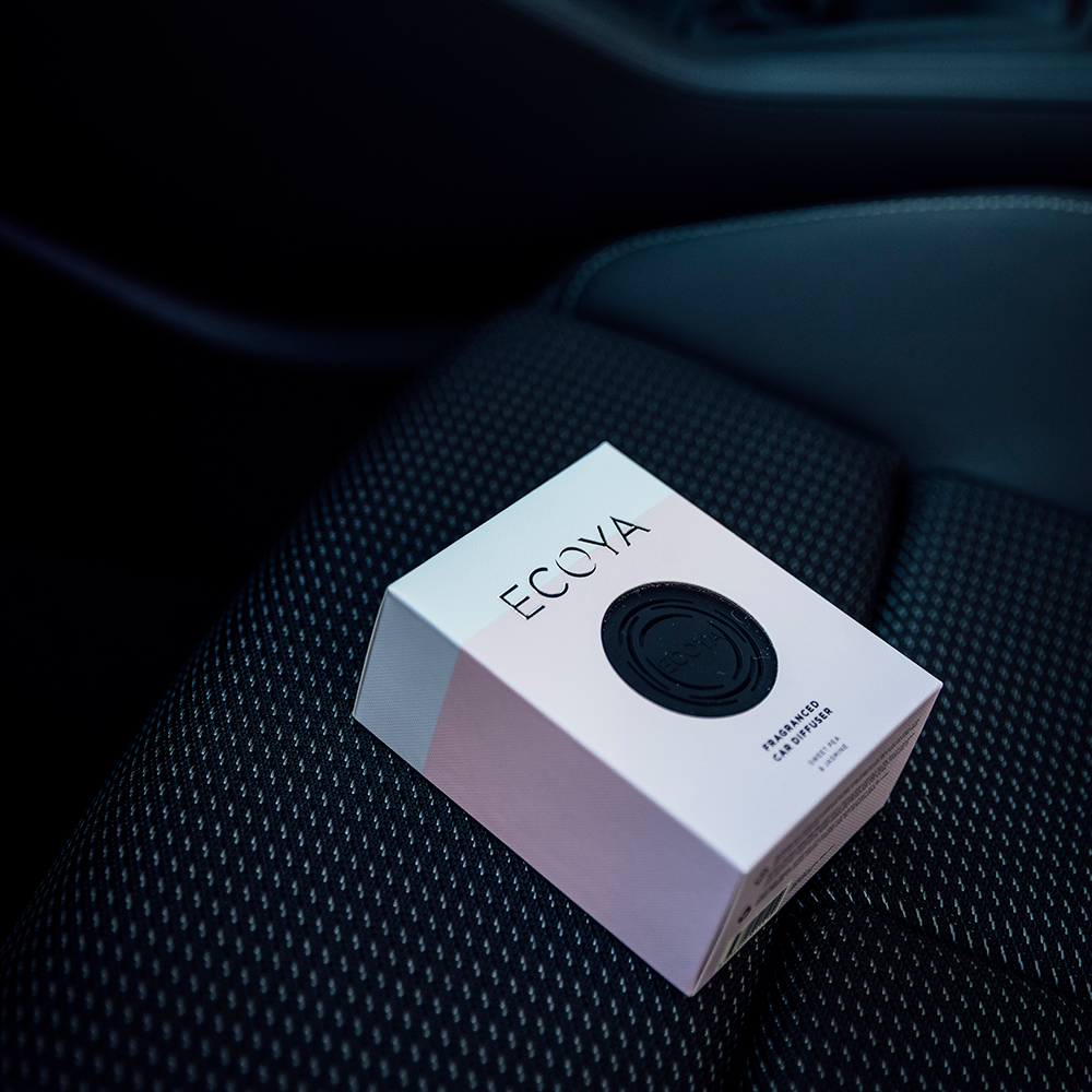 car fragrance online nz