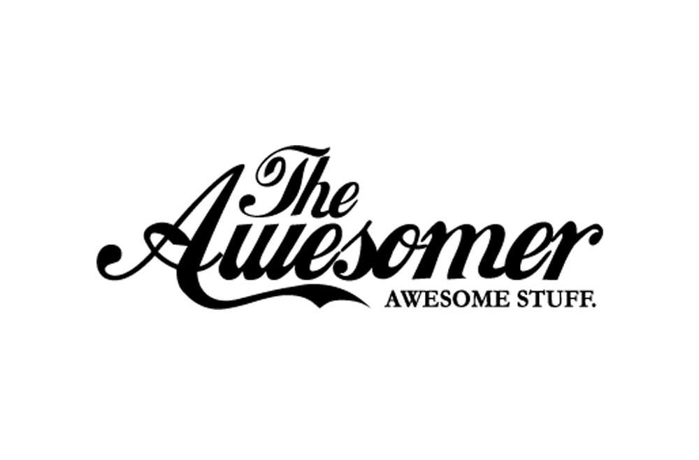 The Awesomer Press