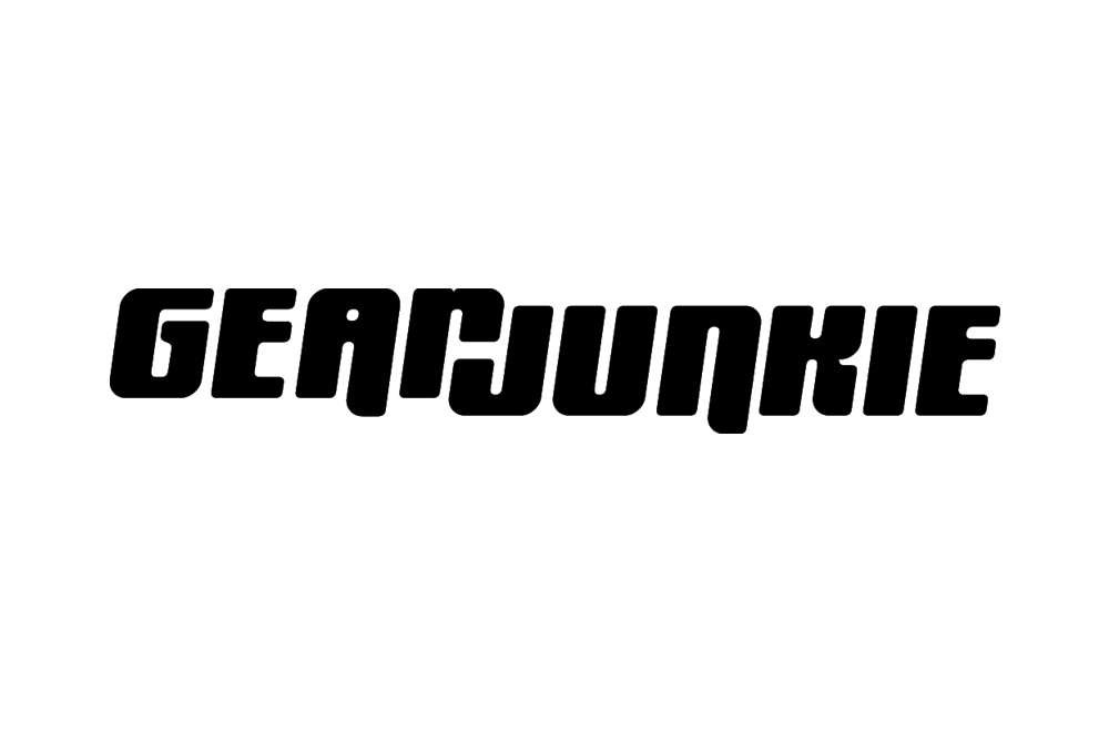 Gear Junkie Press