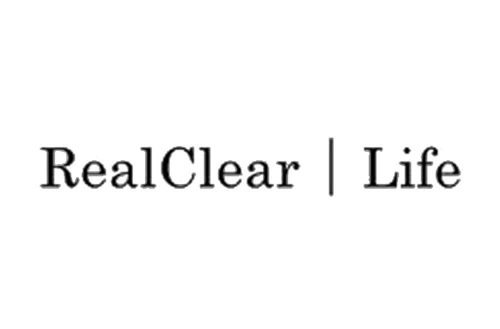 Real Clear Life Press