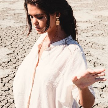 A Chat with Inês Telles Jewelry