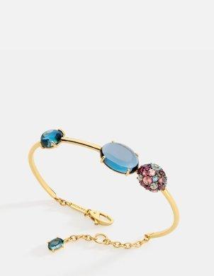 Women's Fine Bracelets