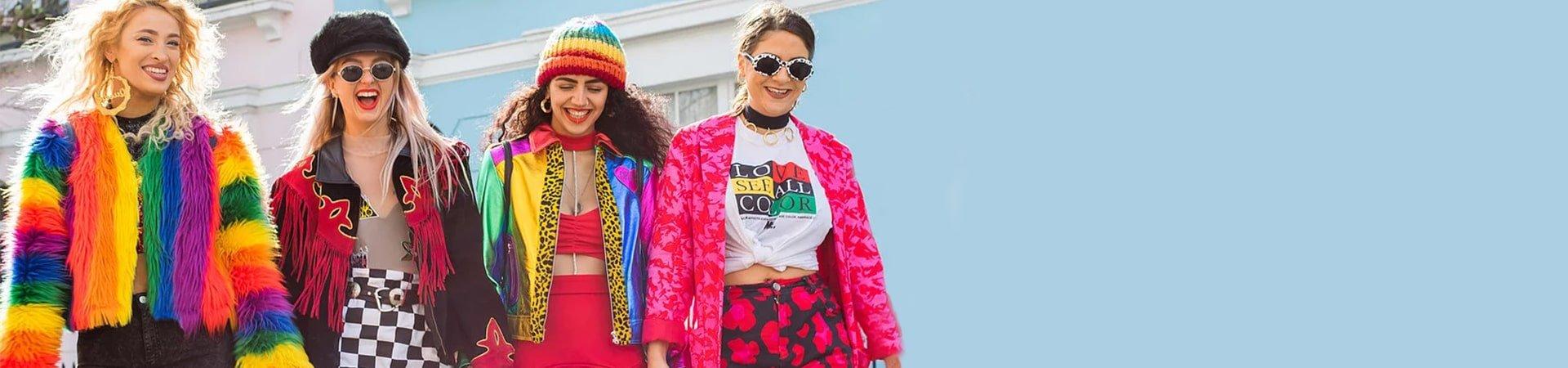 Shop LGBT Collection
