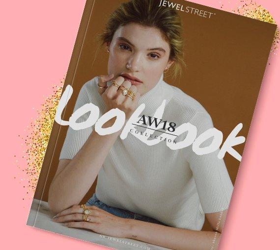 AW18 Lookbook