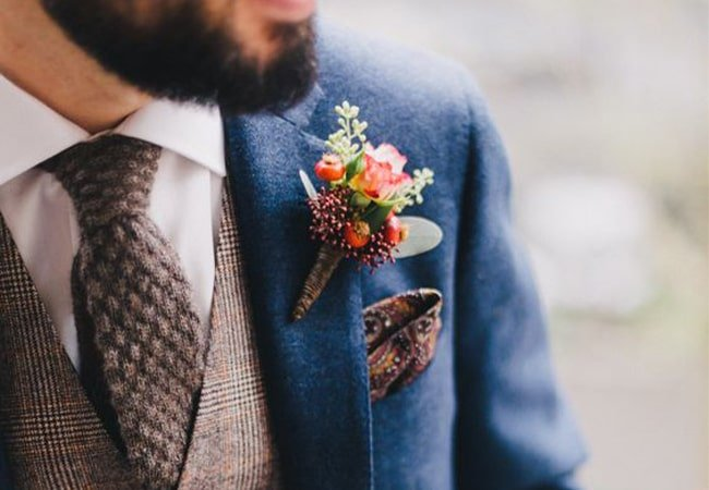 Top 10 Tips For Grooms