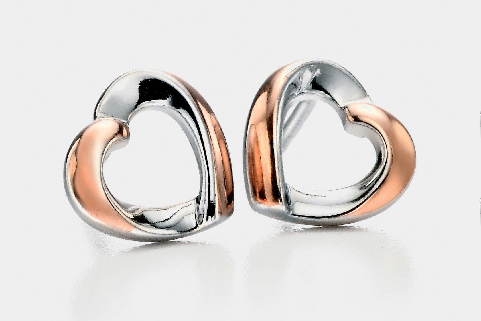 Women's Jewellery Under £50