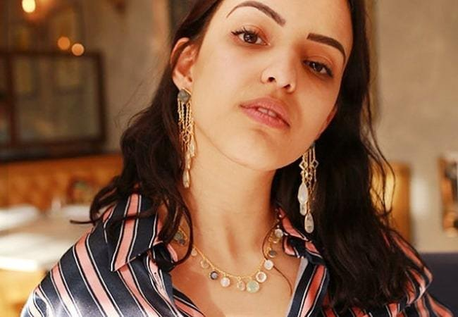 Jewellery To Wear On A First Date