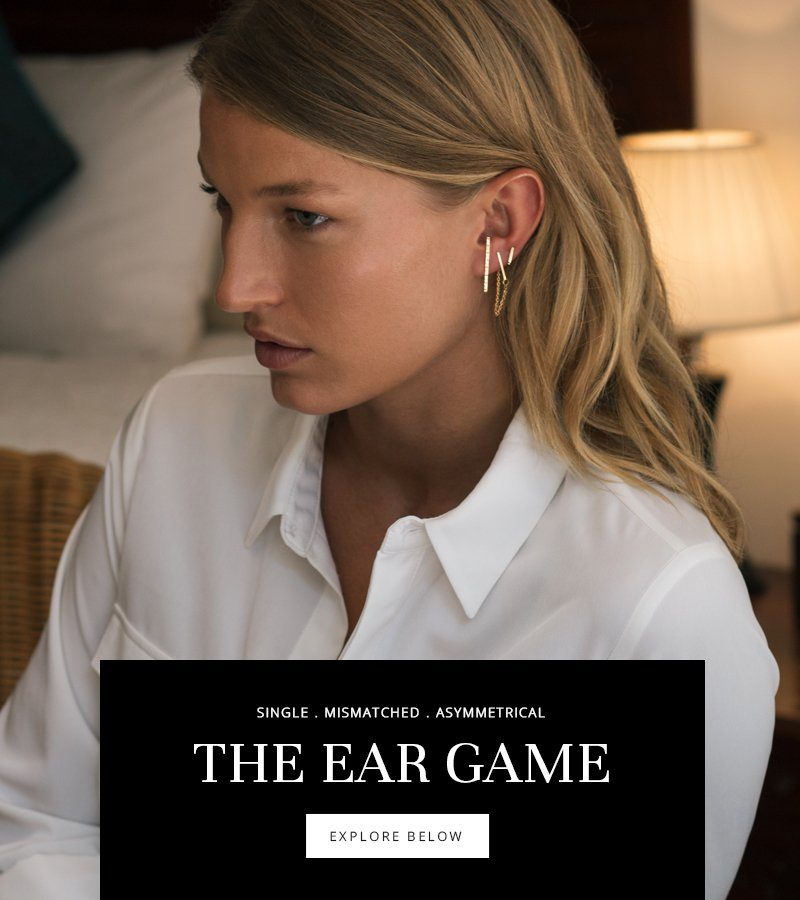 Shop Ear Game Essentials