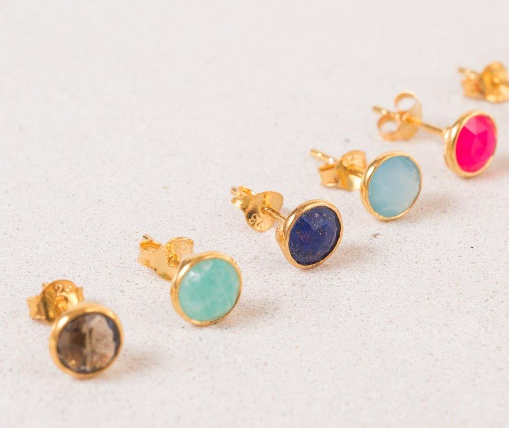 Auree Jewellery