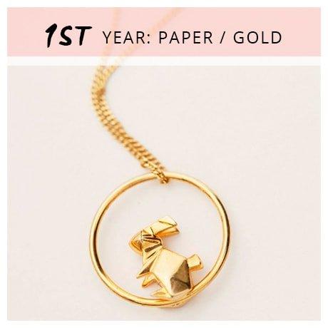 Shop Beyonce Gold & Chunky Jewellery