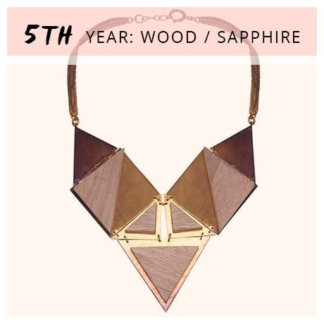Shop Beyonce Long Diamond Necklaces
