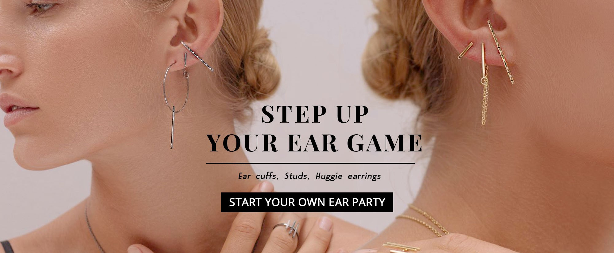 Shop Ear Candy
