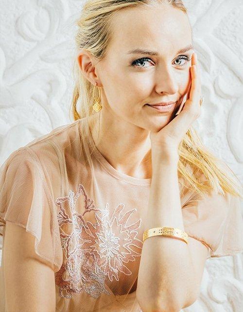Murkani Jewellery