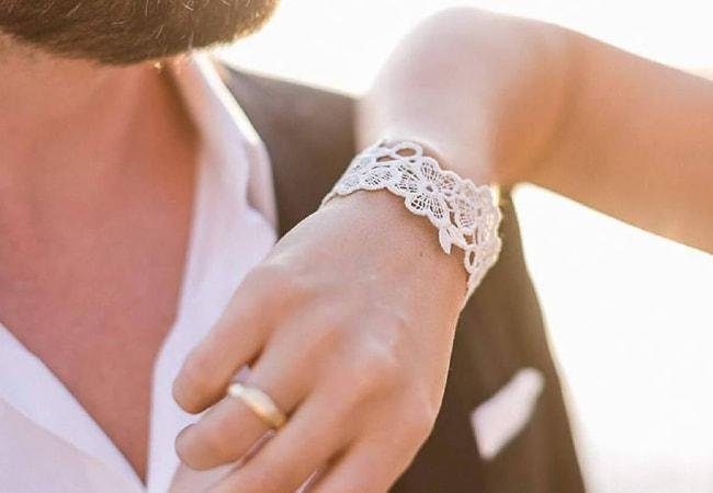 The Best Wedding Guest Jewellery This Autumn