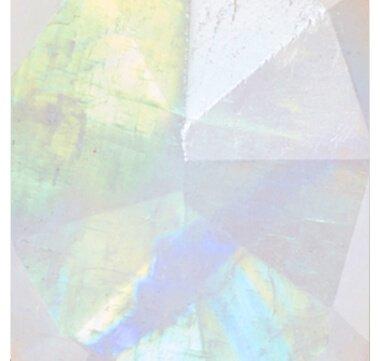 June Birthstone - Pearl
