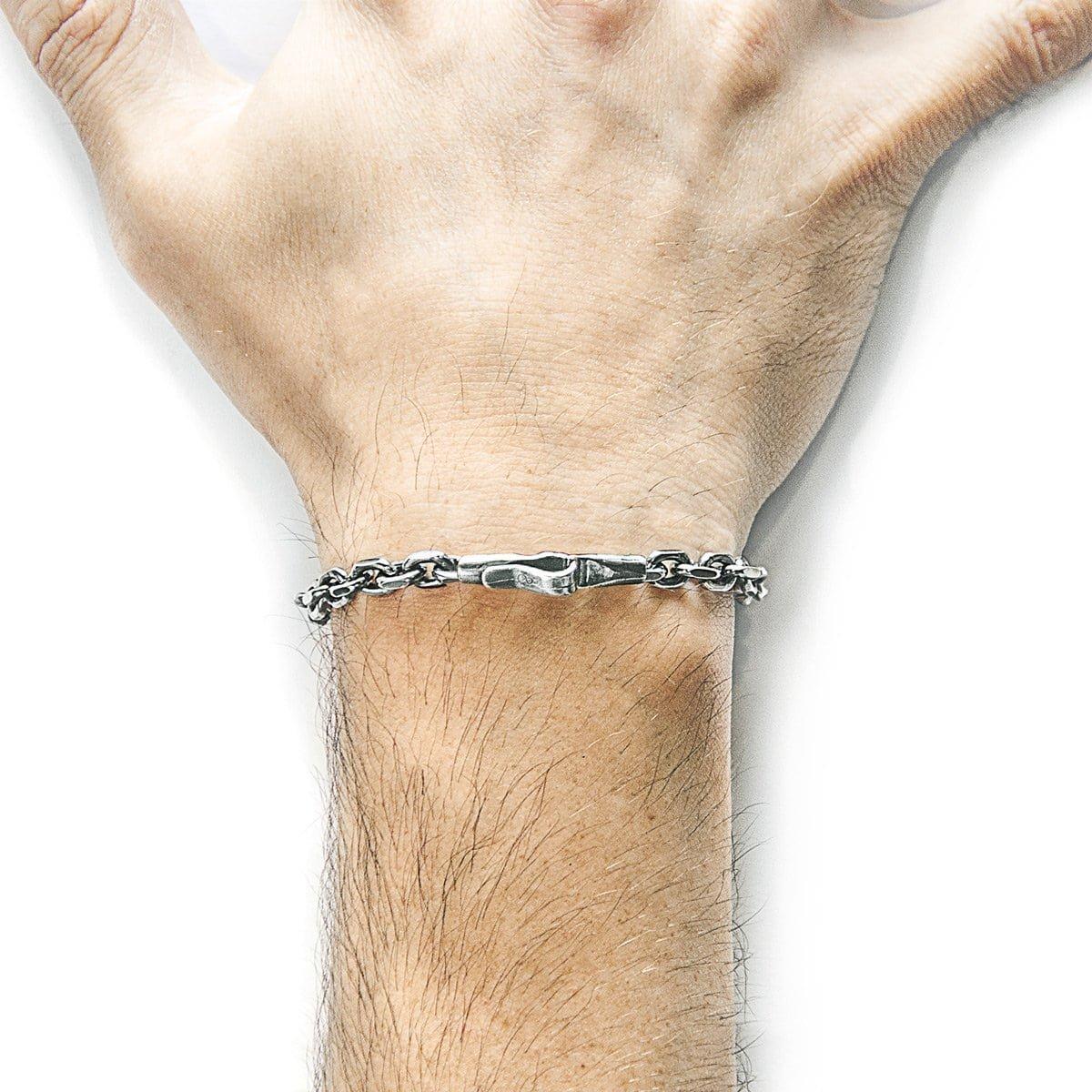 Interlinking Chains