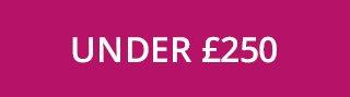 Women's Gifts Under £250