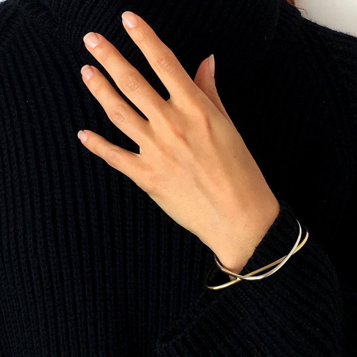 Petite Bracelets