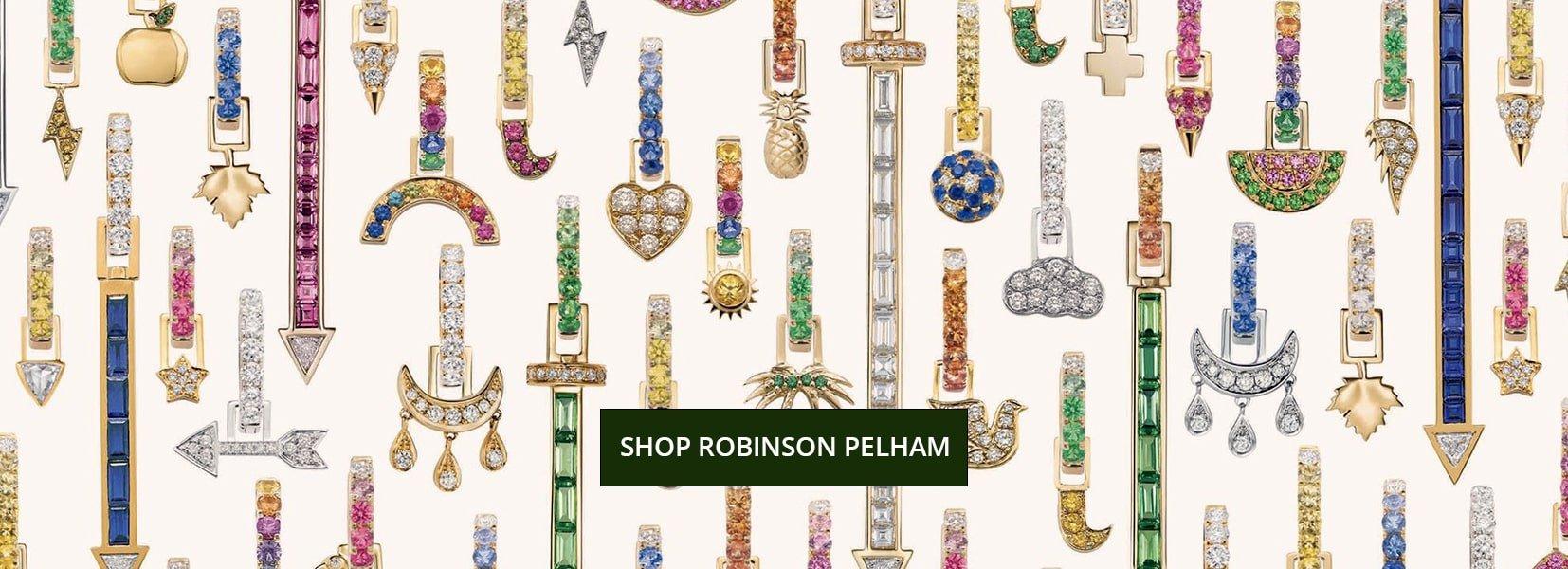 Shop Robinson Pelham