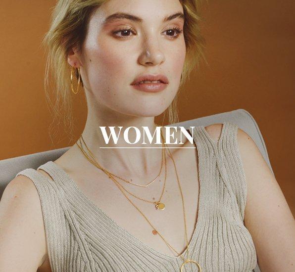 Jewelry For Women