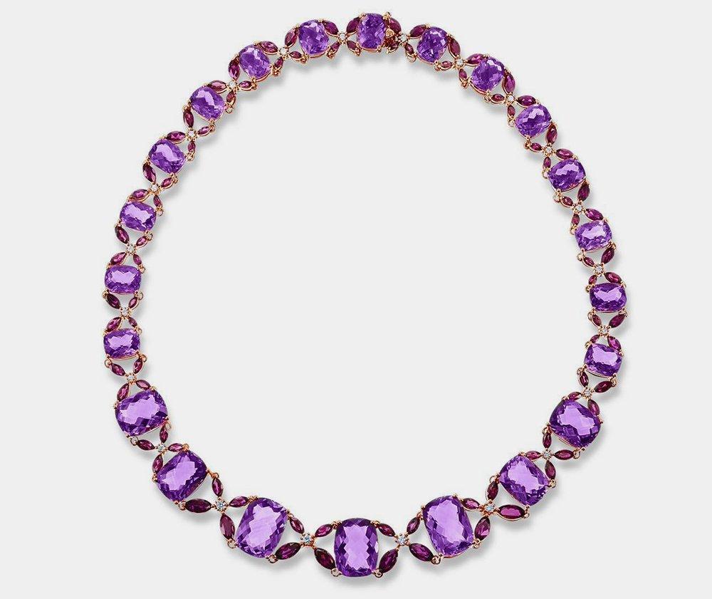 LALI Jewels