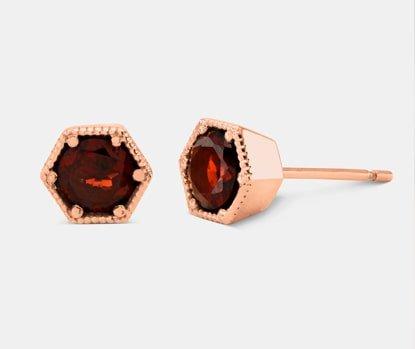 Kings Hill Jewellery