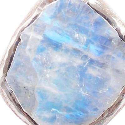 March, Aquamarine Birthstone