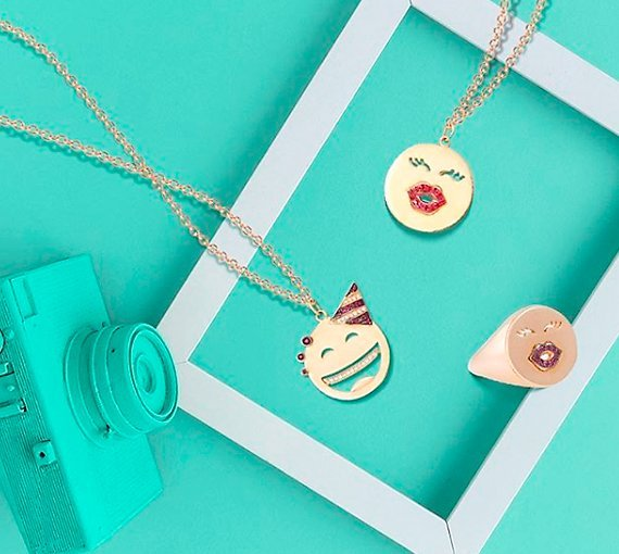 Quirky Gifts