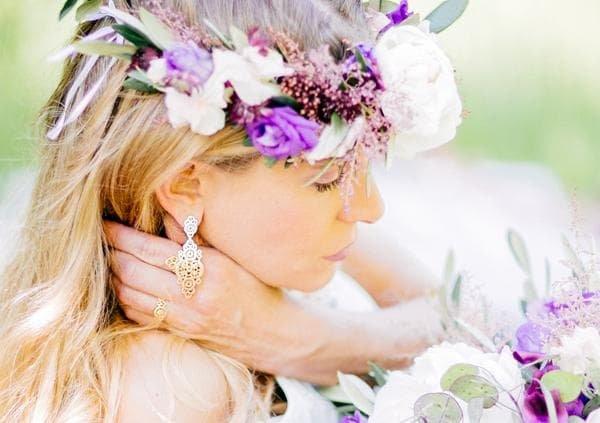 Top 5 Engagement Rings