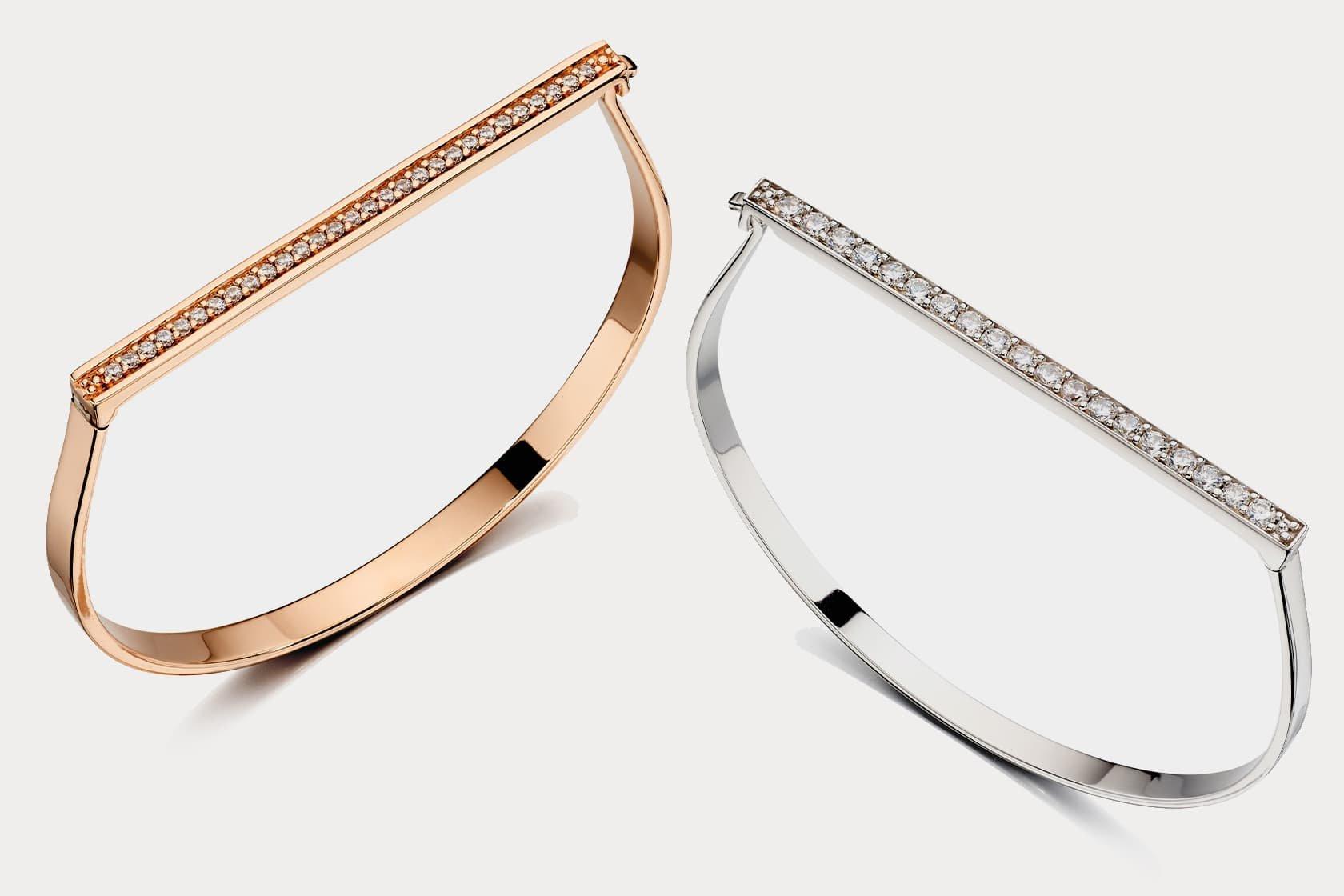Women's Jewellery Under £250