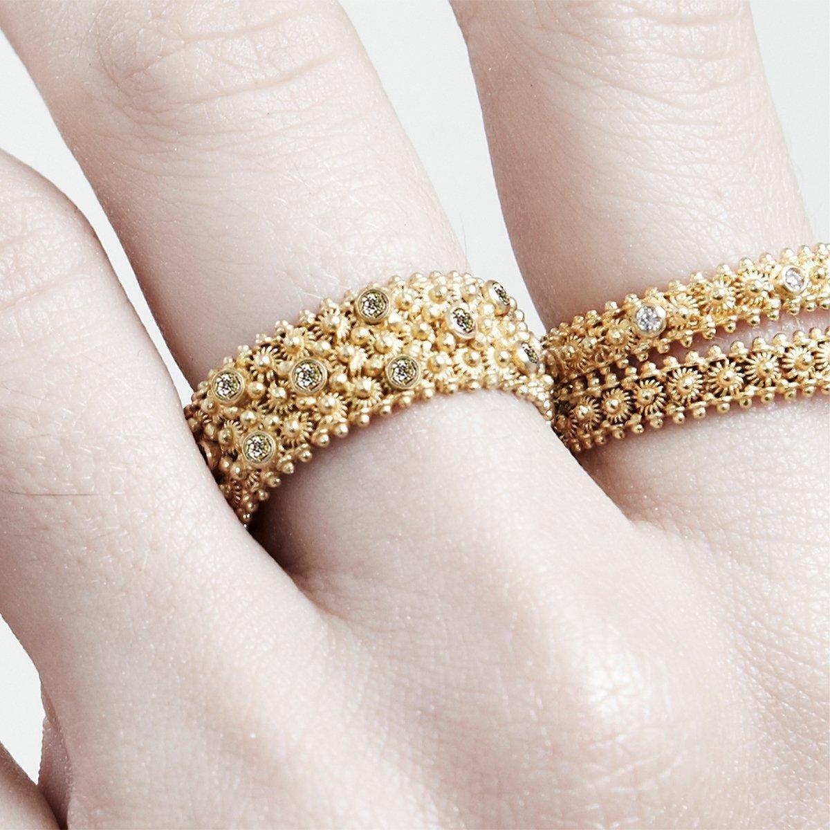 Shop Diamond Rings