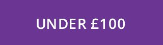 Men's Gifts Under £100