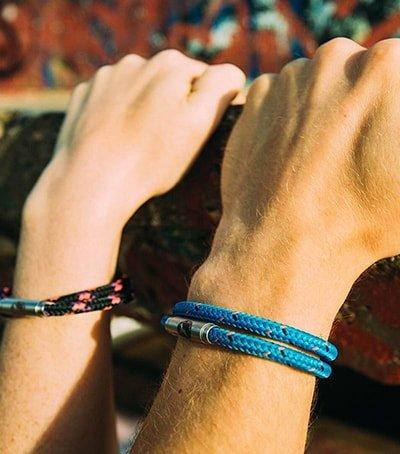 Shop Rope Bracelets