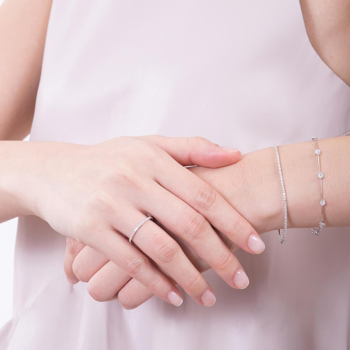 Vea Fine Jewelry