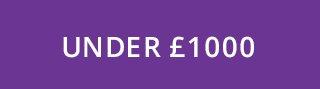 Men's Gifts Under £1000