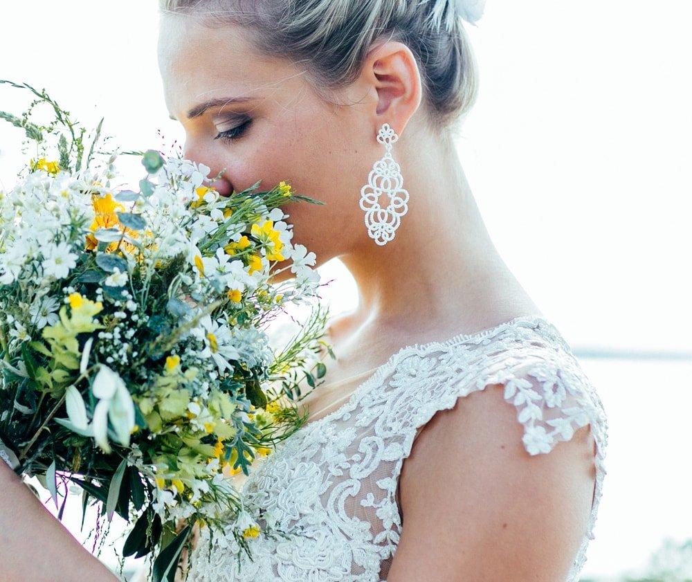 Classic Bridal Jewellery