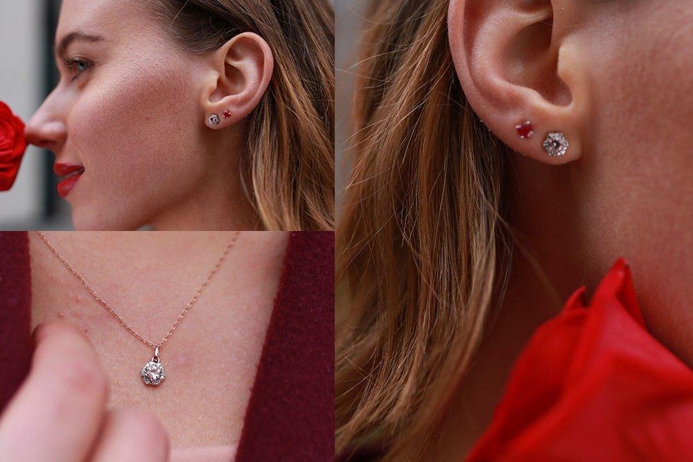 Shop Gemondo Jewellery