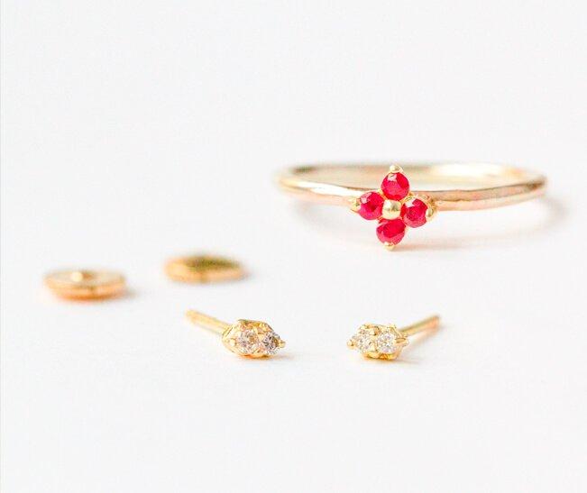 LaParra Jewels