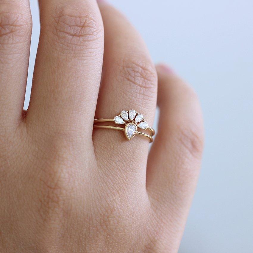 Bespoke Jewellery Designs