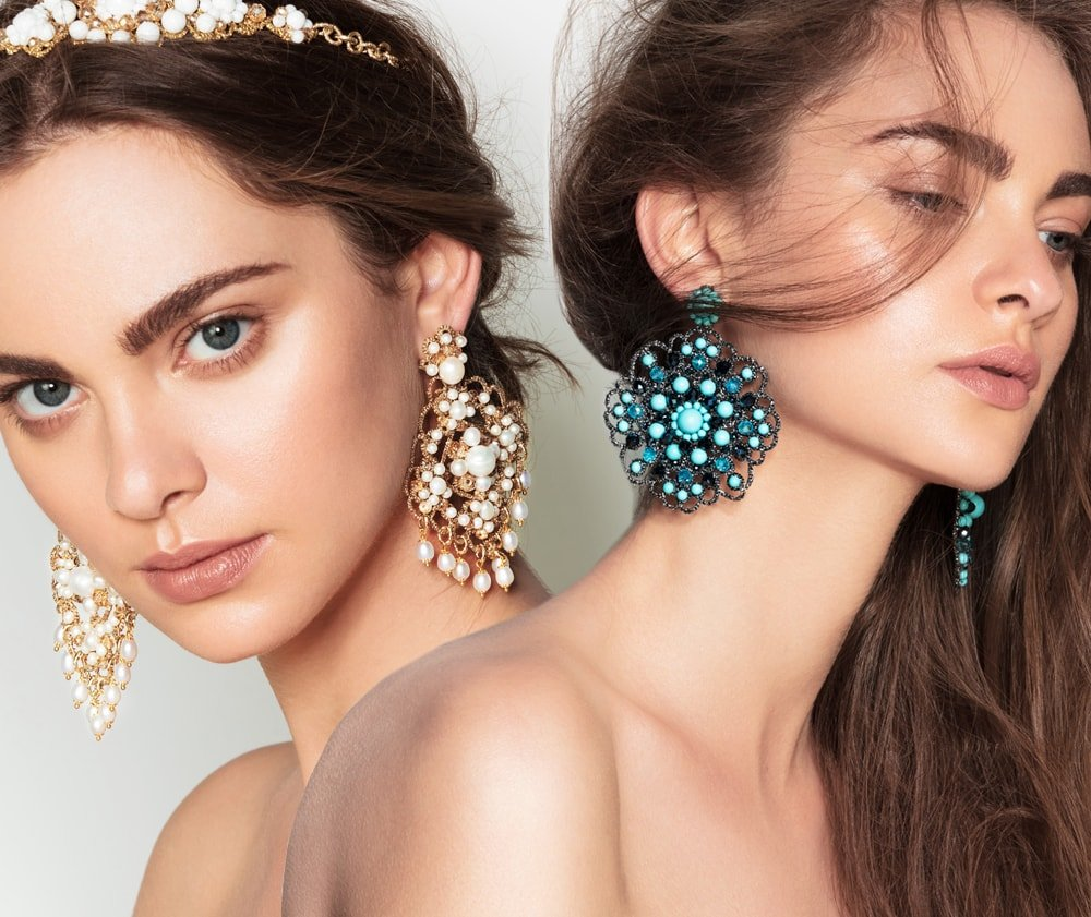 Paola Parrinello Jewellery
