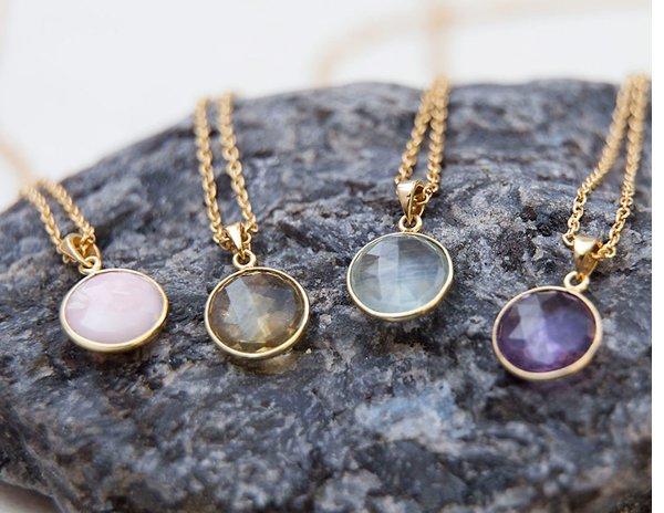 Women's Bestselling Jewellery