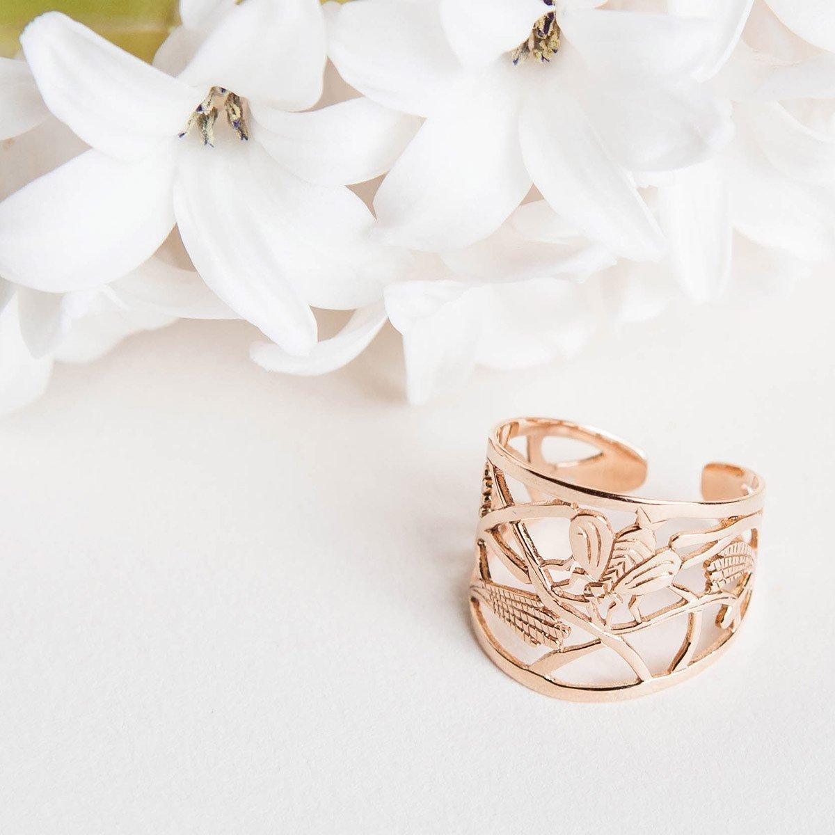 Tiny-Om Jewellery