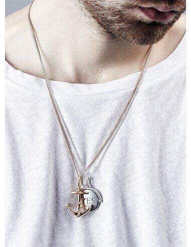 dbff0a2644a Designer Jewelry For Men | JewelStreet US