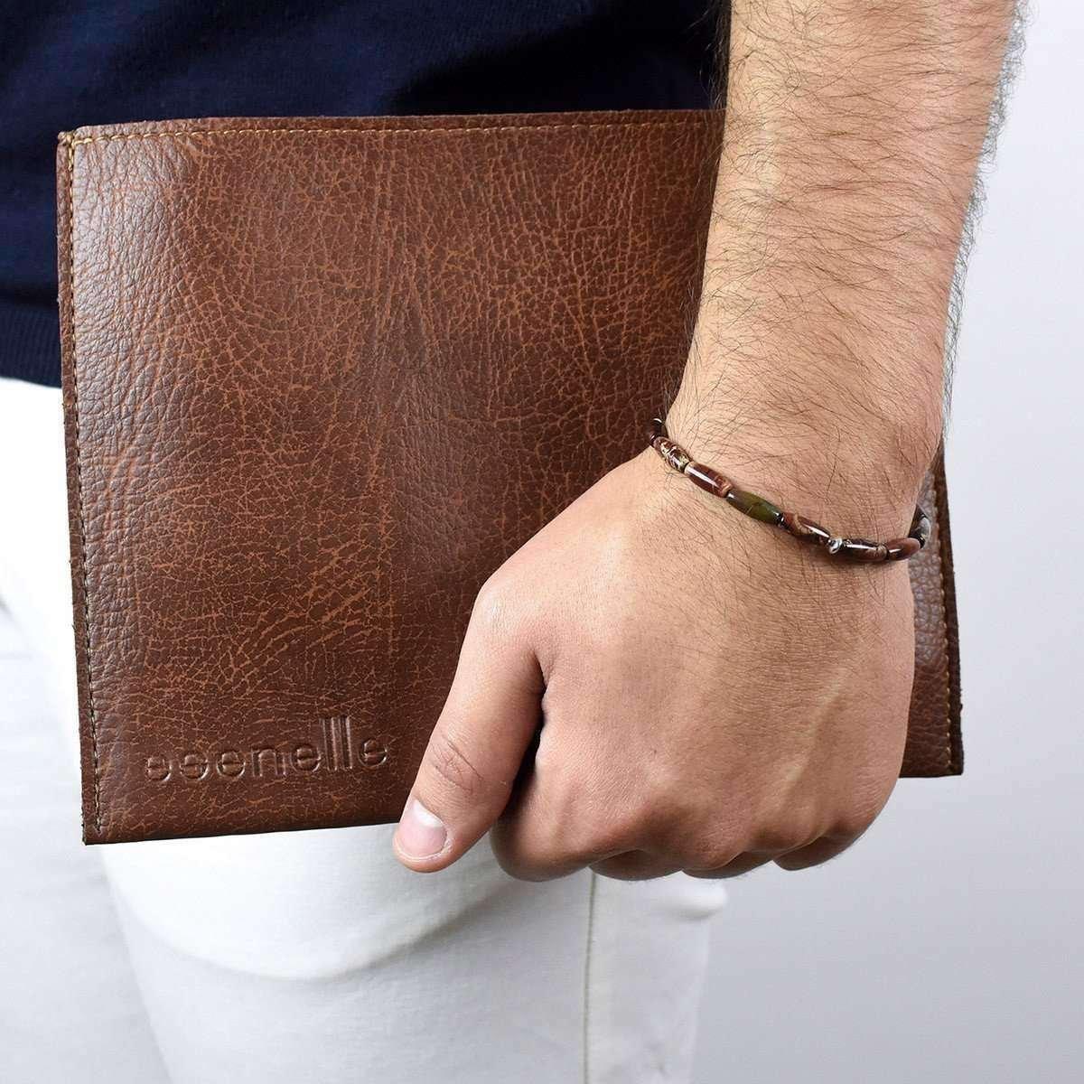 Austin Bracelet - Esenelle