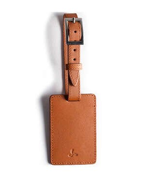 iPhone XS MAX Leather Wallet Cases