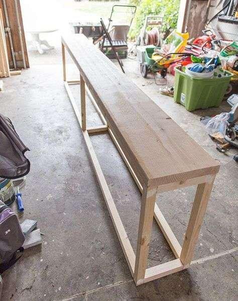 Mobiliário por Medida Stoc Casa
